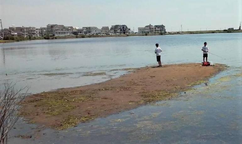 lakecomogofishingday8.jpg