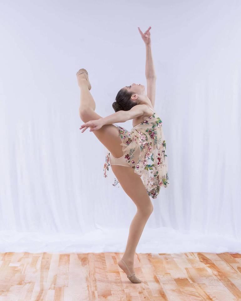 Laura's Dance Studio_Photo 5 (1).jpg