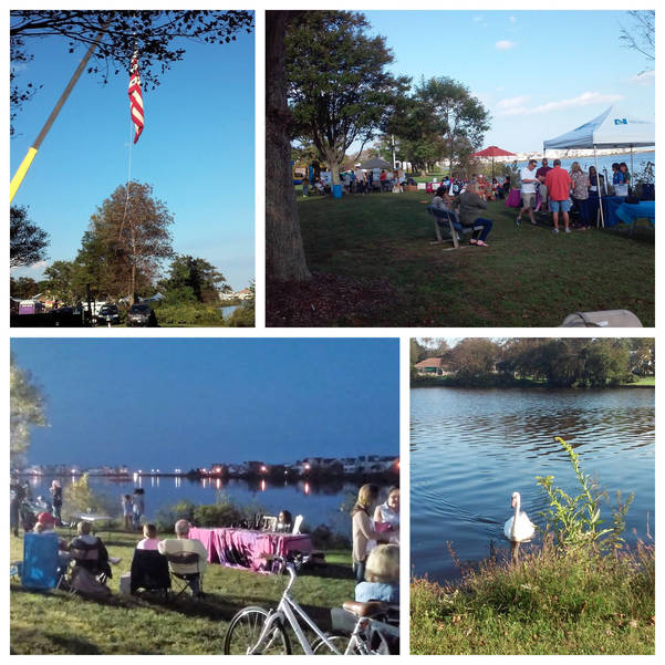 lakecomoday2018collage-5.jpg