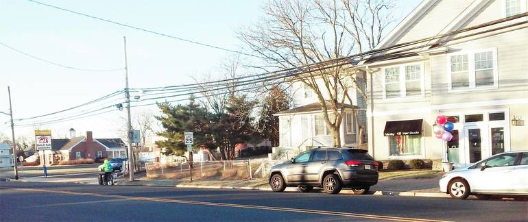 lakecomomainstreet4.jpg