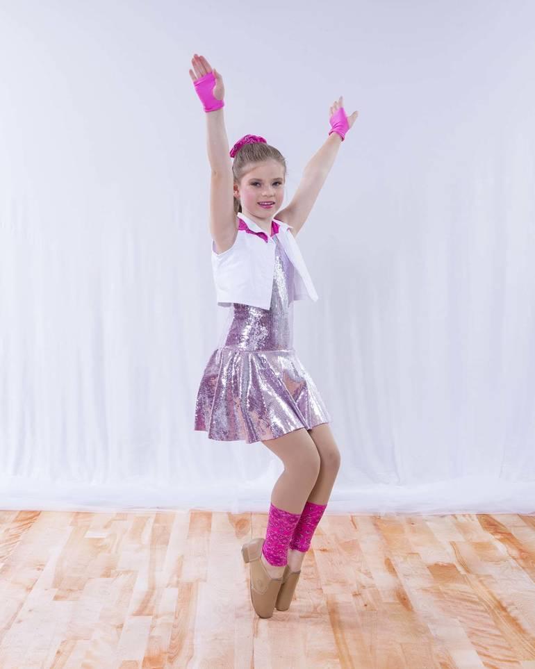 Laura's Dance Studio_Photo 8.jpg