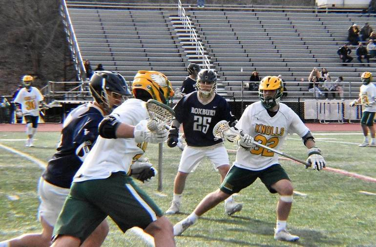 TAPinto Denville Lacrosse 02.04112019.jpg