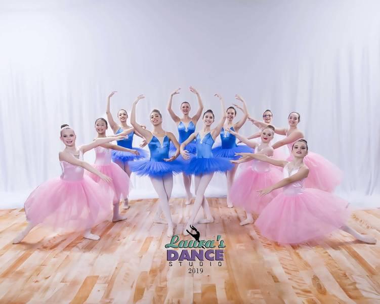 Laura's Dance Studio_photo 1.jpg