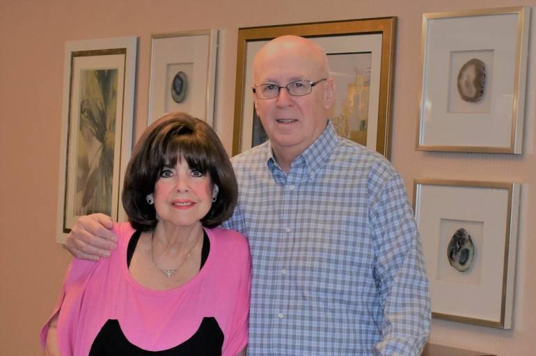 Lantern Hill residents Susan and Tom.jpg