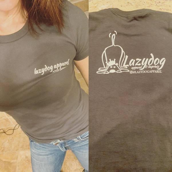 lazydog4.jpg