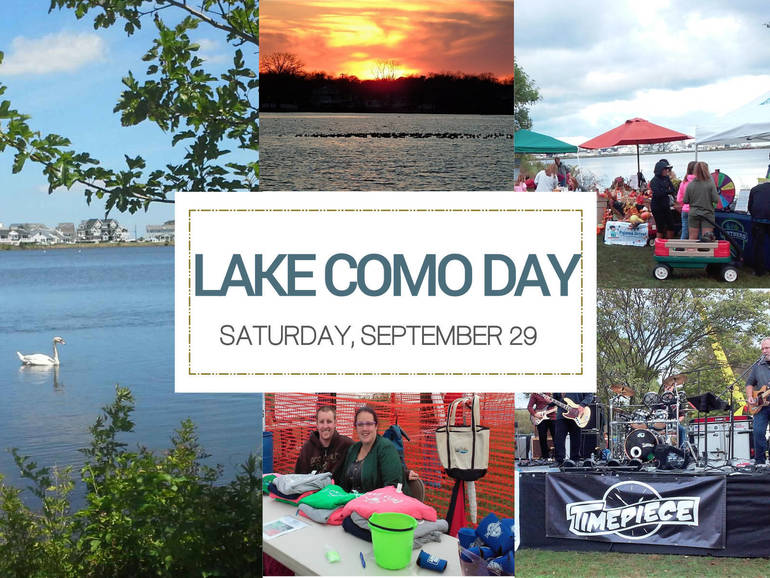 lakecomodaycollage.jpg
