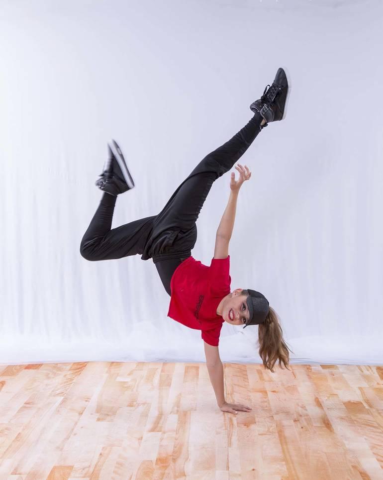 Laura's Dance Studio_Photo 7.jpg