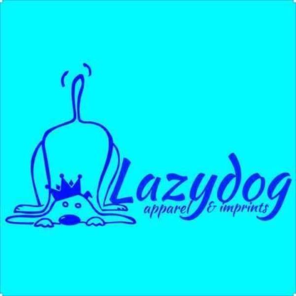 lazydog logo.jpg