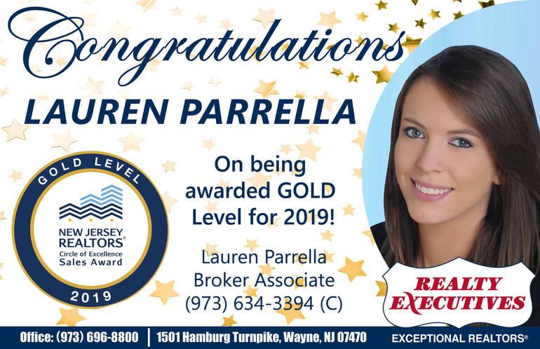 Lauren Parrella-COE-2019.jpg