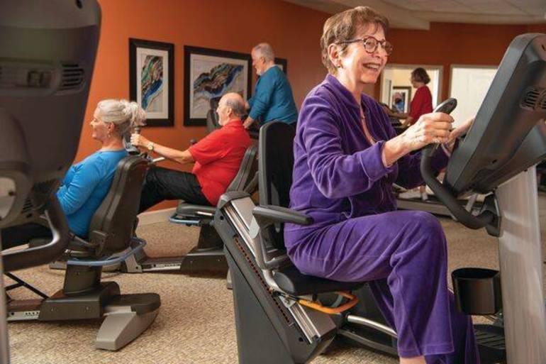 Lantern Hill Fitness Center.jpg