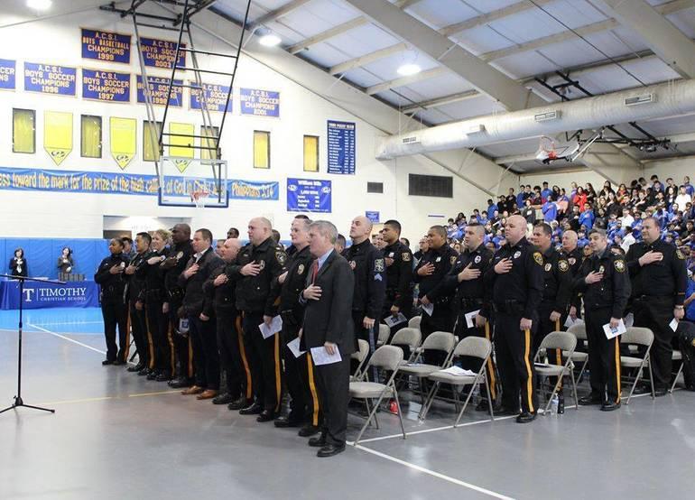 Law Enforcement Day 1.jpg