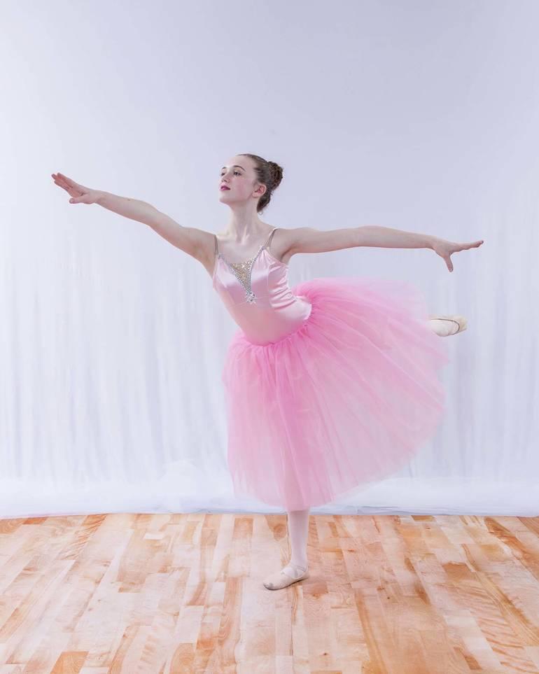 Laura's Dance Studio_Photo 9.jpg