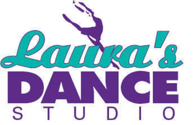 Lauras Dance Studio_Logo2.jpg