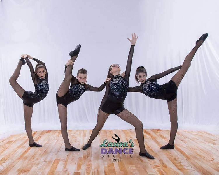Laura's Dance Studio_Photo 4 (1).jpg