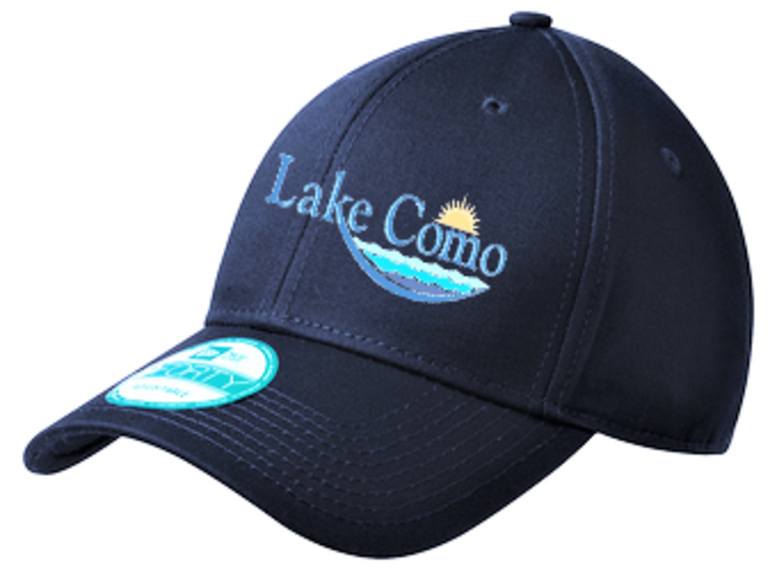 lakecomoapparel2018-5.png
