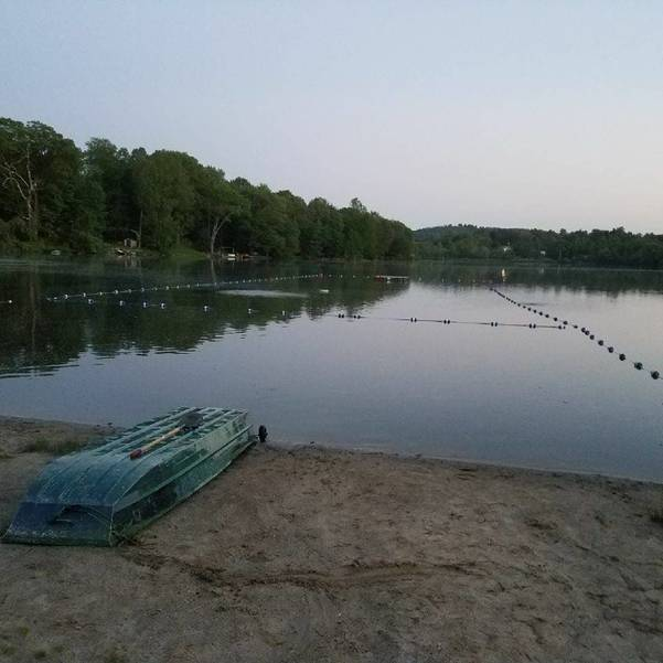 Lake Casse.jpg