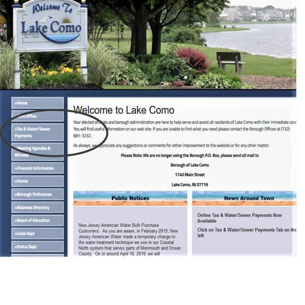 lakecomoonlinepayments2.jpg