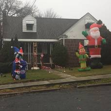 Carousel image 162e2ff2de5e71a02838 lawn decorations dec 2018 a