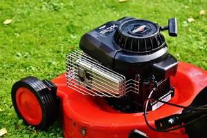 Carousel image 2495cb68b7633f6b6baf lawn mower 1593893 1920