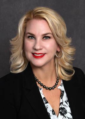 Jeralyn Lawrence