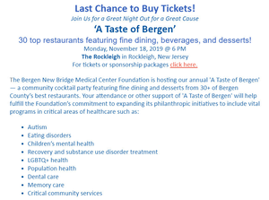 Carousel image 508d23a0c942bd52d4fd last chance taste of bergen 2019