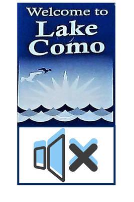 Carousel image 5999d085f6c495582ace lakecomonoise