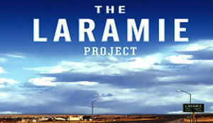 Carousel image 728b6e1acc86f395bdc6 laramie project