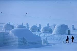Carousel_image_8947624a26034f415aa4_lake-frozen-shikaribetsu-zing