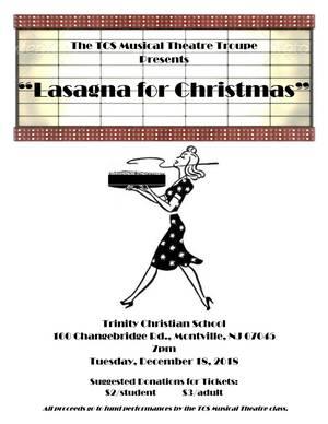 Carousel_image_93c4f38c3528b7a6babd_lasagna_for_christmas