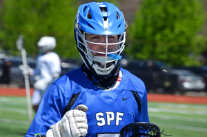 Carousel image a670748d472bd39ee088 lax1 scotch plains fanwood lacrosse player jake monroy