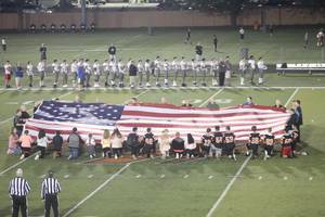 Carousel image b579ac2cb152527a7ad8 large flag from the press box by george f