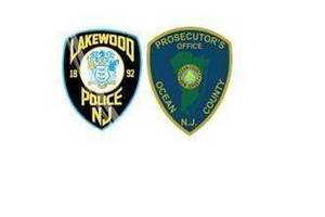 Carousel image cd365d2fdcd28cfbe342 lakewood prosecutor
