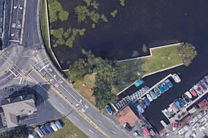 Roxbury, NJ, Landing, NJ, Lake Hopatcong, NJ