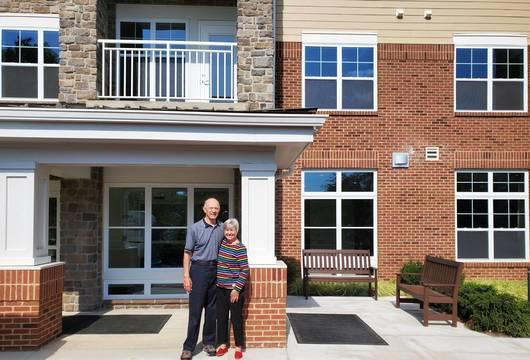 Top story 00ba4048a61d49cb7d6a lantern hill first residents