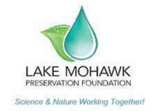 Top story 0a08f841645777bdf7a7 lake mohawk preservation foundation