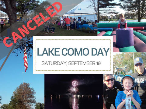 Top story 1da3604ad381552d2198 lakecomodaycanceled