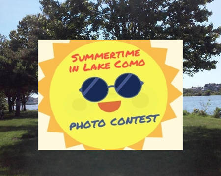 Top story 26ef970a7d78a60eed82 lakecomosummertimecontest