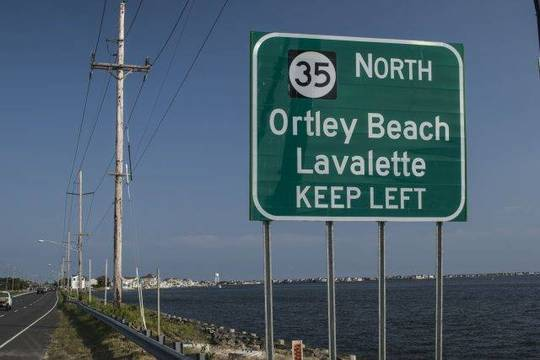 Top story 52f144495a24e470be14 lavallette