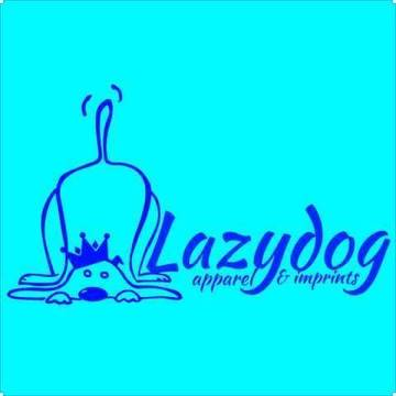 Top story 581af3ccc233eb2a3e44 lazydog logo