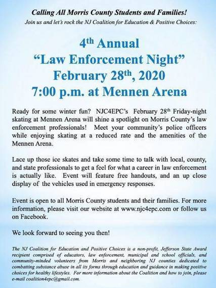 Top story 59aed0e02560fb0aec4b law enforcement night