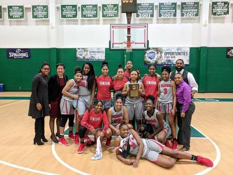Top story 7f3cd6fa7da7dd70ed9c lady owls win district n