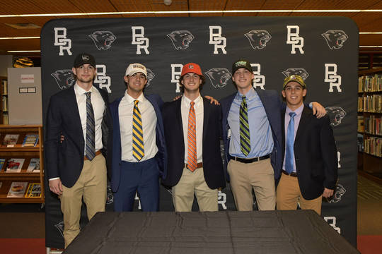 Top story 805bf69c975e9a457c01 lacrosse signing day