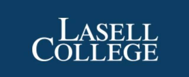 Top story 8271825ef0722f37c3aa lasell college