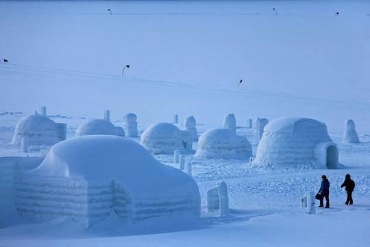 Top story 8947624a26034f415aa4 lake frozen shikaribetsu zing