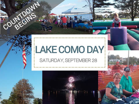 Top story 8af8119742cc2103c018 lakecomodaycountdown