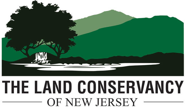 Top story 8ee5592d2280f36440fe land conservancy 2016 logo newgreen