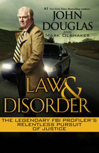 Top story a0953bfa7d49331c59ff law and disorder