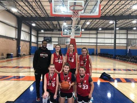 Top story a1e85df0637f47bbc248 lady gators 7th grade champs winter