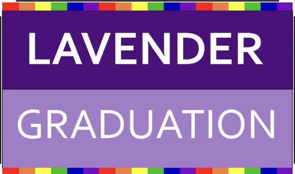Top story b36631db76701121400f lavendergraduationlogo