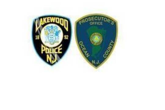 Top story cd365d2fdcd28cfbe342 lakewood prosecutor